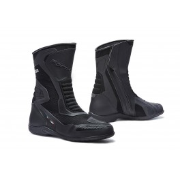 AIR3 OUTDRY WP homologuee CE BLACK