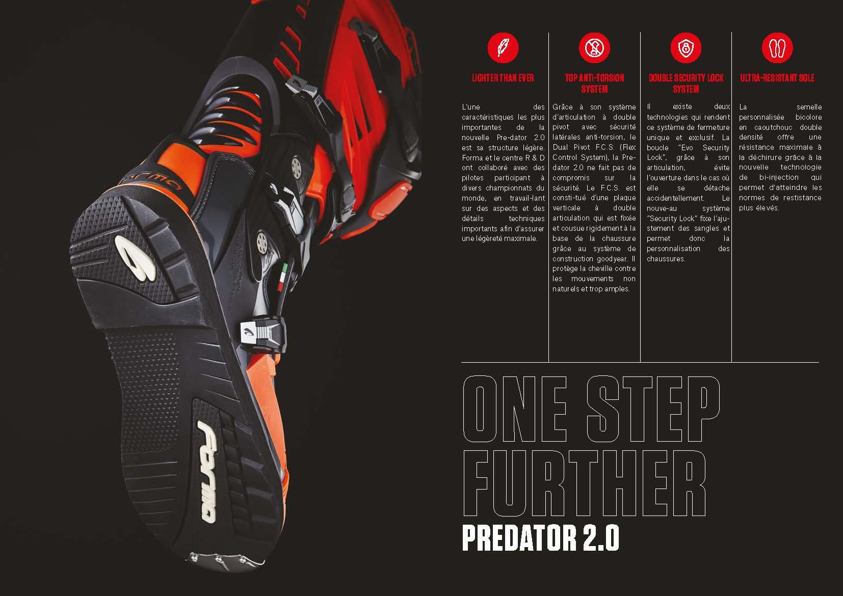 predator 2.0 2