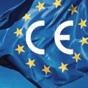 logo CE 2