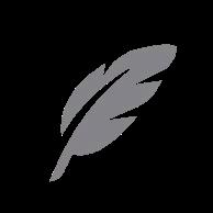 logo poids plume